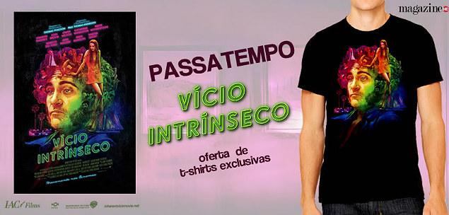 vicio_merch_passatempo Vício Intrínseco