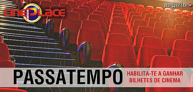 Cineplace cineplace_bilhetes_setembro_pst Passatempo