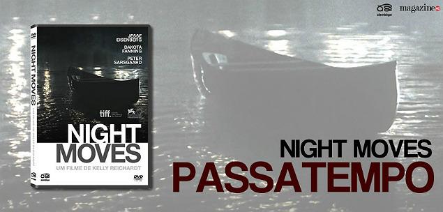 Night Moves night_moves_DVD_pst