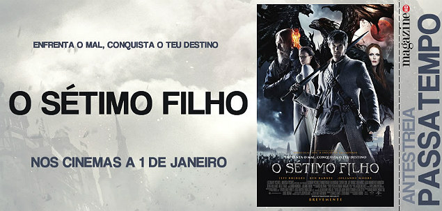 Sétimo Filho 7FILHO_ae_passatempo