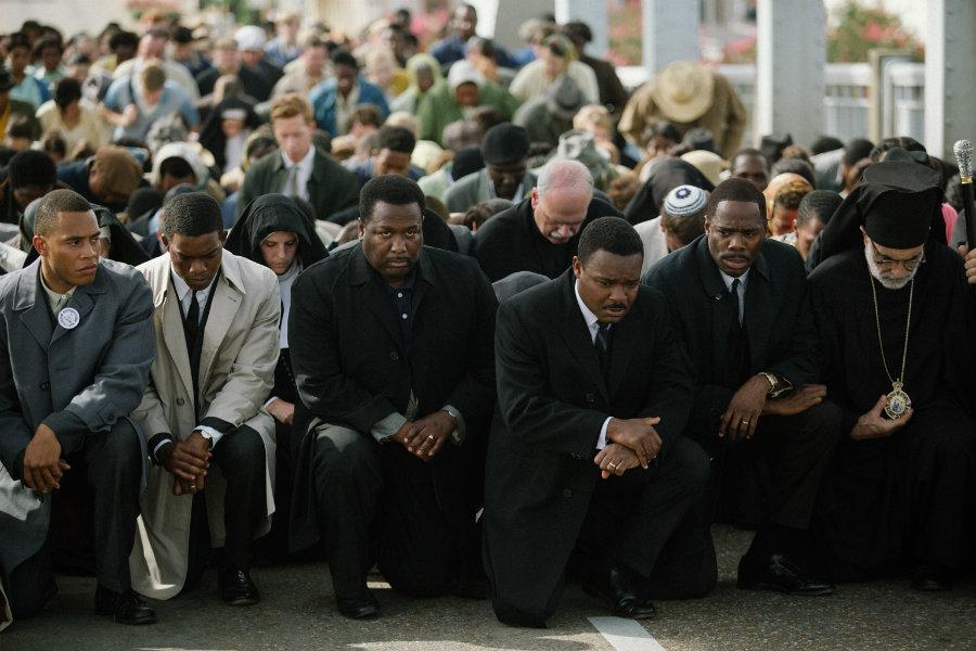 Selma - Fotografia