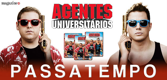 AGENTESUNIVERSITARIOS_dvd_pst Agentes Universitários