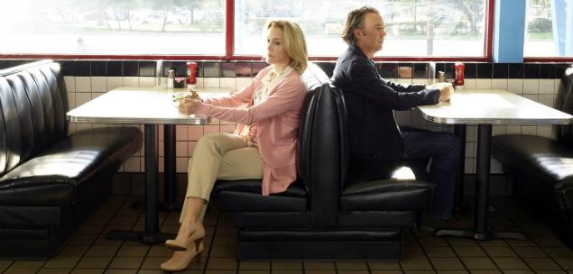 American Crime Primeira Temporada TVS HD Artigo Foto 01