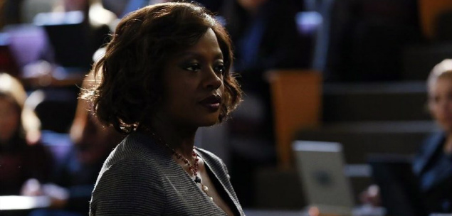 How to Get Away with Murder Final T1 I