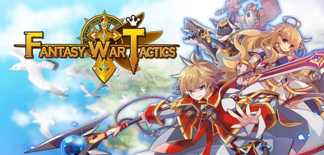 fantasy_war_tactics