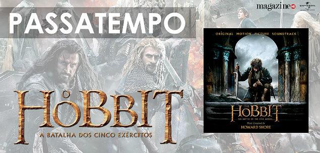 Hobbit hobbit_BSO_pst