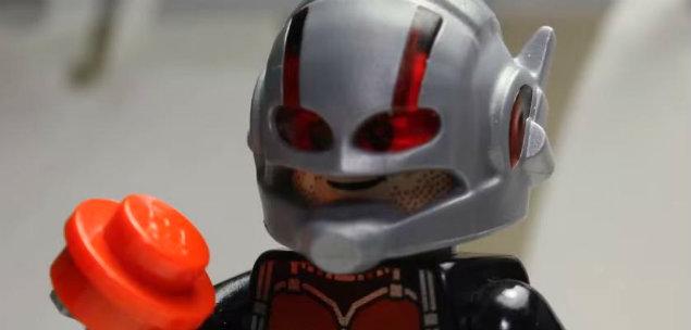 homem-formiga-lego