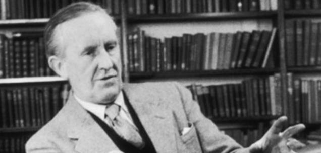 Tolkien e a História de Kullervo