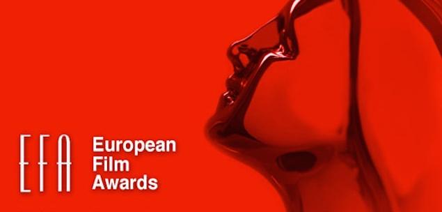 Melhor Filme Europeu