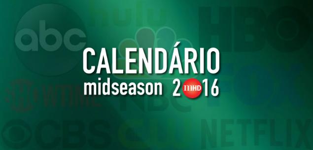 midseason 2016