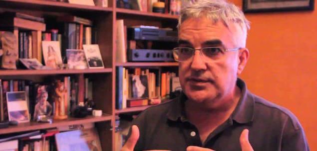 Vasco Pimentel