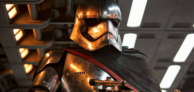 Star Wars Costume Designers Guild