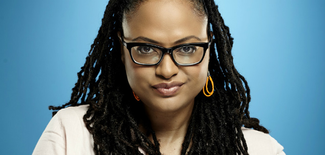 Ava DuVernay Battle of Versailles