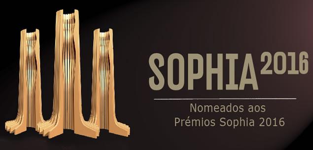 sophia 2016