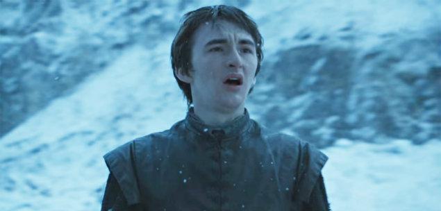 Game of Thrones sexta temporada episódio 5 final emocionante