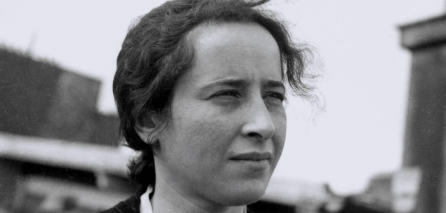 Vita-Activa-The-Spirit-of-Hannah-Arendt