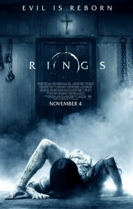 melhores posters rings