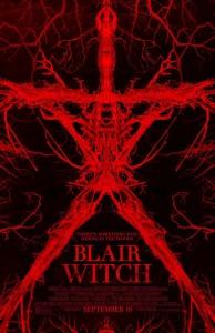 melhores posters blair witch