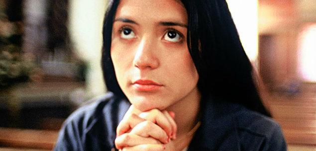 A Volta ao Mundo em 80 Filmes Catalina Sandino Moreno