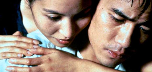 a volta ao mundo em 80 filmes tony leung cyclo