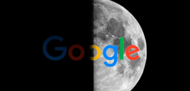 Lado Oculto da Google