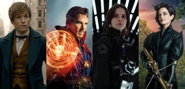 filmes para ver até 2016 terminar