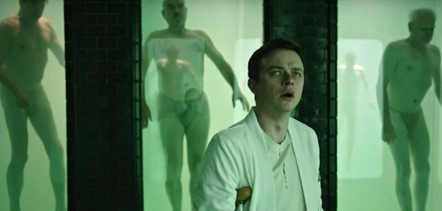 a cure for wellness the ring