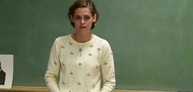 certain women kelly reichardt london film festival