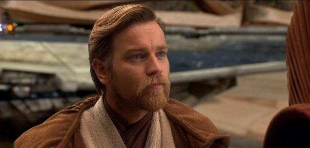 star wars obi-wan kenobi