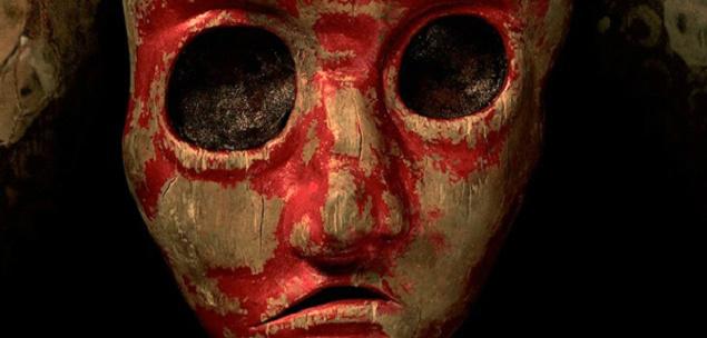 top filmes de terror japones