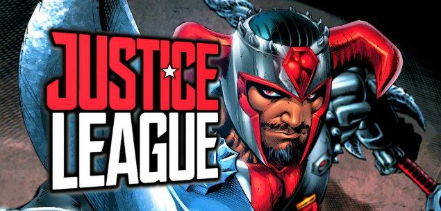 steppenwolf liga da justiça justice league filme online legendado 2017