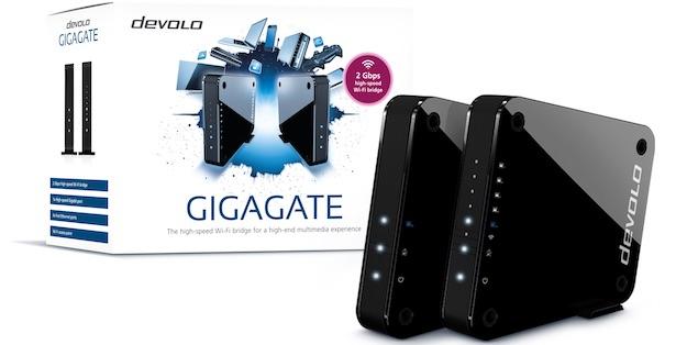 devolo_gigagate