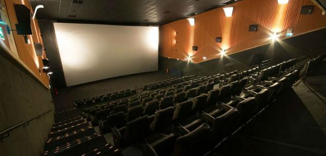 cinema gratis sonae