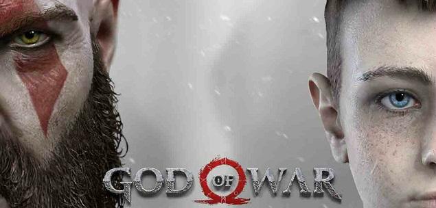 god of war dia do pai playstation portugal