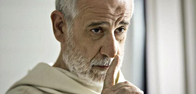 le confessioni festa do cinema italiano