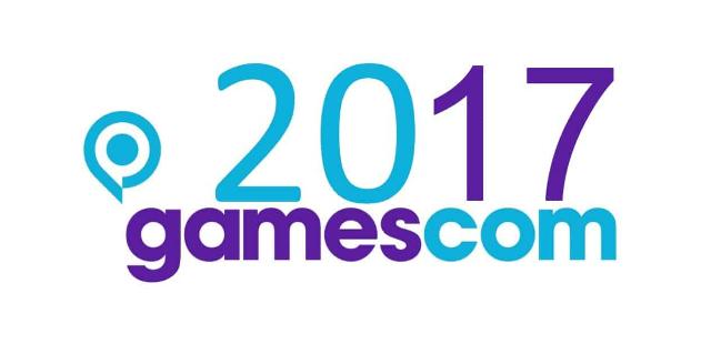 gamescon 2017