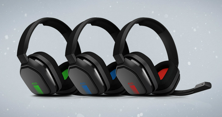 a10 gaming headset astro