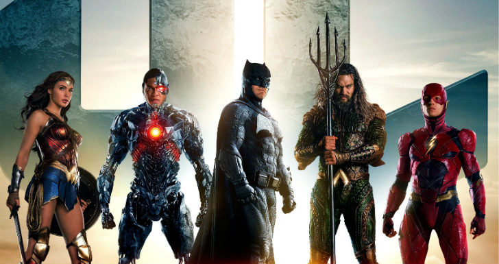justice league review critica analise portugal