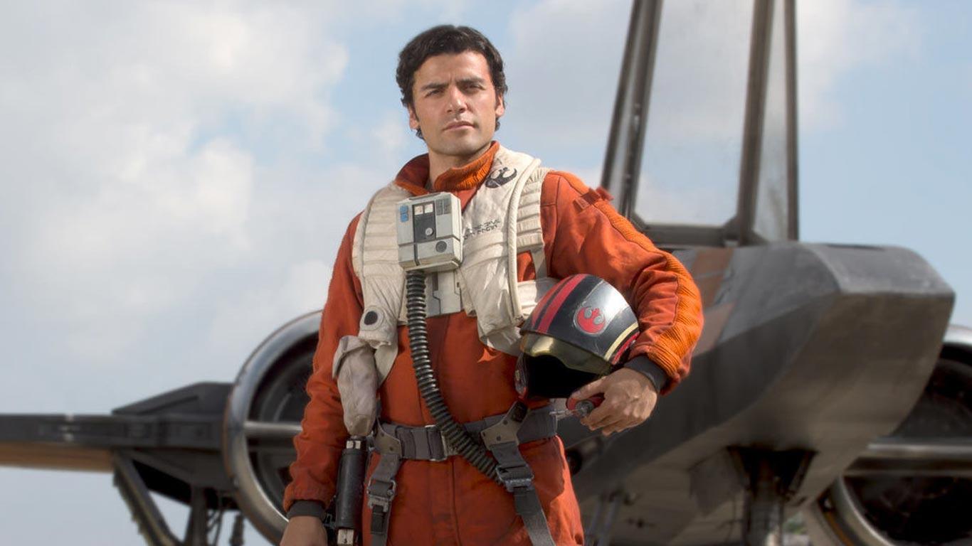 Oscar Isaac participará em Dune
