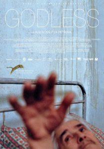 arte kino godless bezbog critica