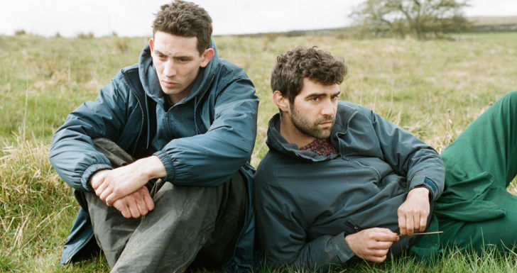 god's own country bifa 2017