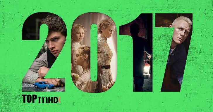 melhores trailers 2017 top 10
