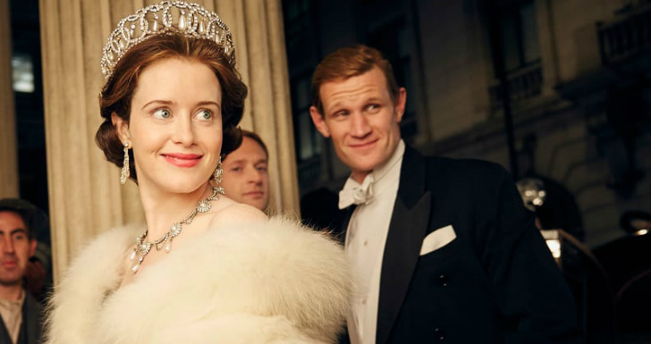 the crown melhores apps de software