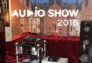 Audioshow