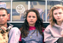 cineastas femininas The Miseducation of Cameron Post