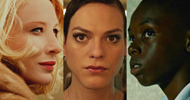 melhores filmes lgbt cinema queer