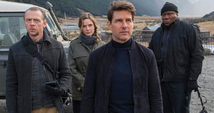 missao impossivel fallout tom cruise
