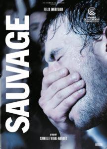 Queer Lisboa Sauvage critica