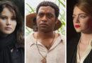 De TIFF ao Óscar: os 21 filmes que chegaram, viram e venceram!