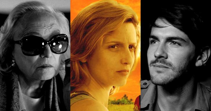 cinema português seminci jose vieira mendes
